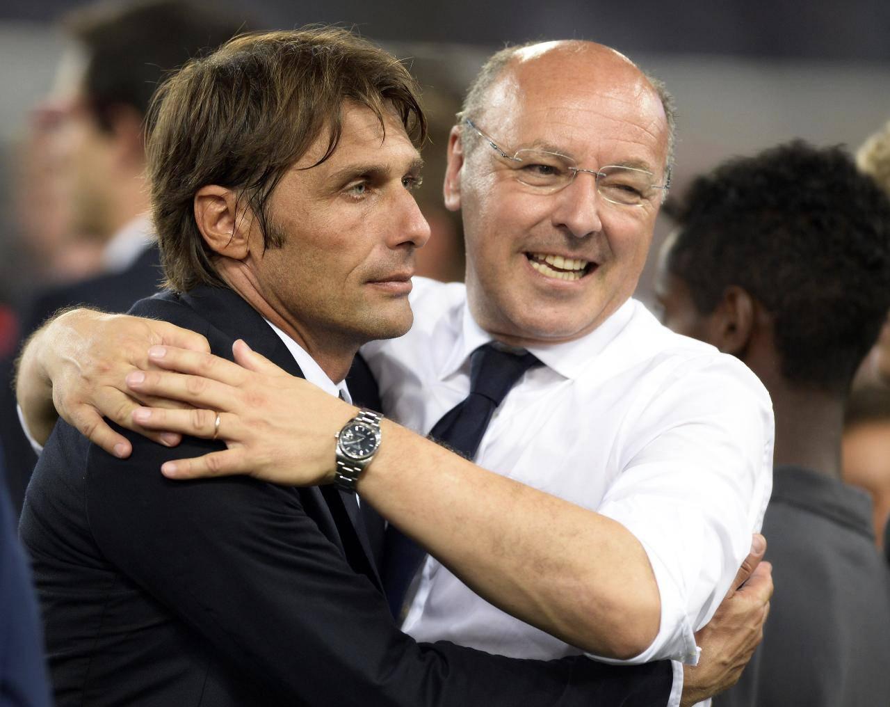 Inter Gabriel