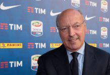 Inter Marotta