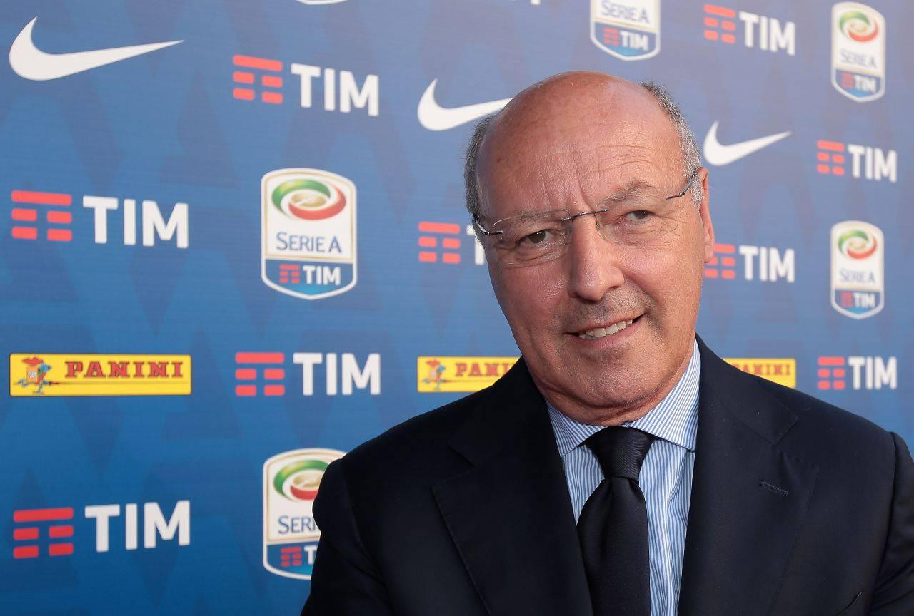 Inter Marotta Kanté