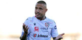 Inter Nainggolan Conte