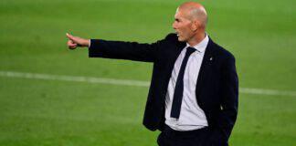 Inter Skriniar Zidane