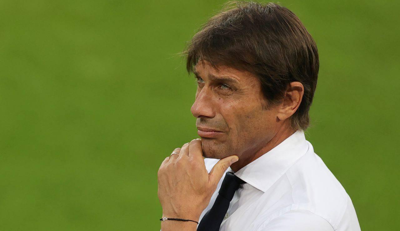 Inter Conte Dalbert