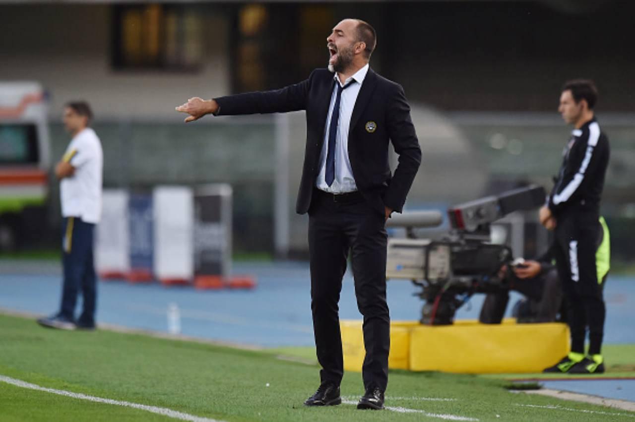 Juventus Tudor