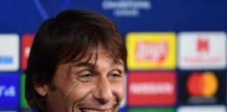 Conte Inter Verratti