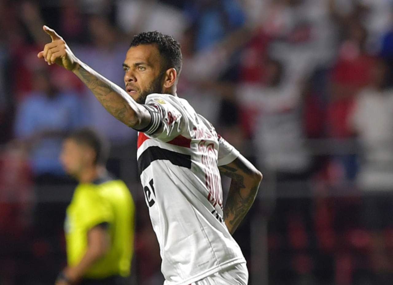 Milan Dani Alves