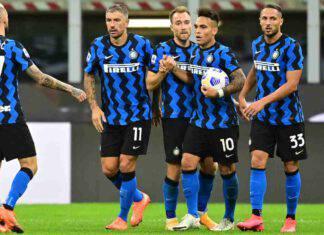 Inter Fiorentina 4-3