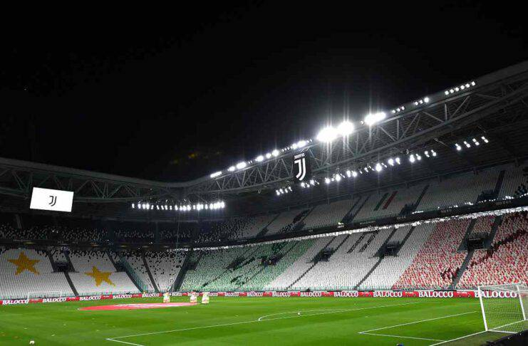 Notizie Di Calcio E Calciomercato Aggiornate H24 Calciomercatoweb It