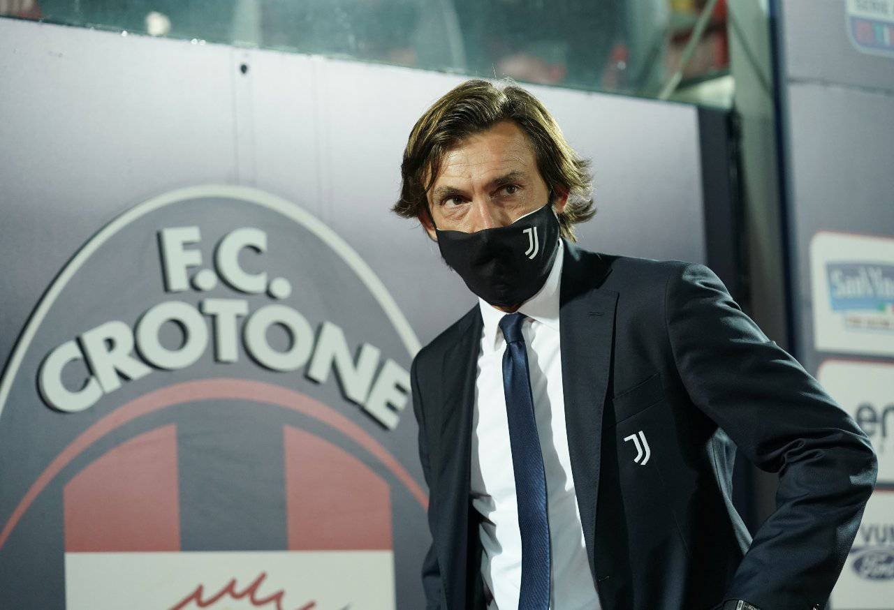 Juventus Spalletti