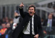Inter Gosens