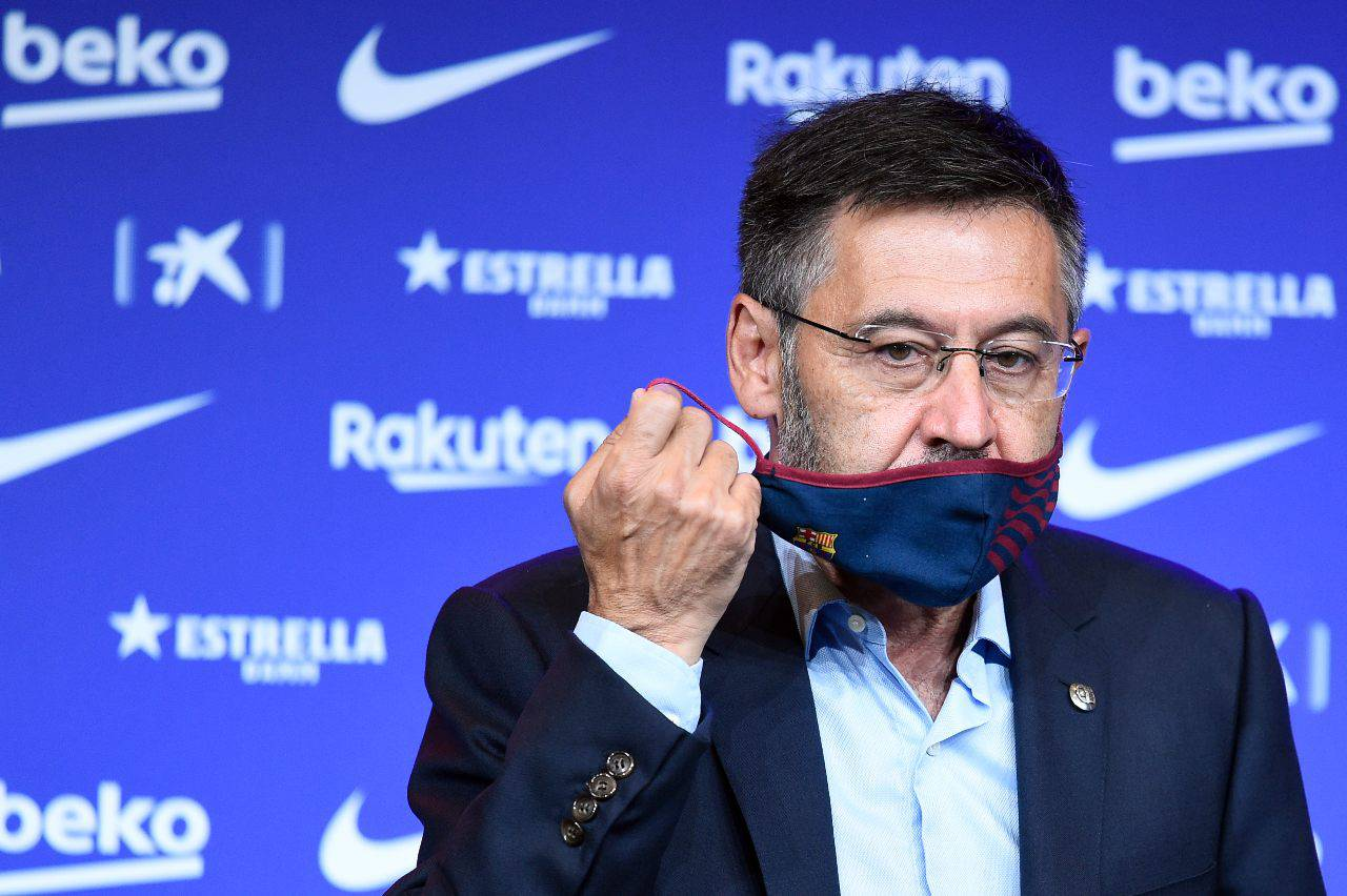 Juventus Firpo