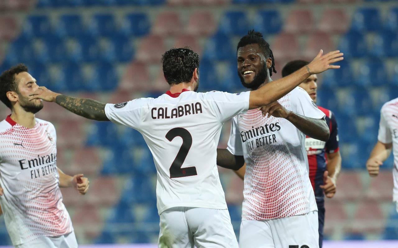 Calabria Squalifica
