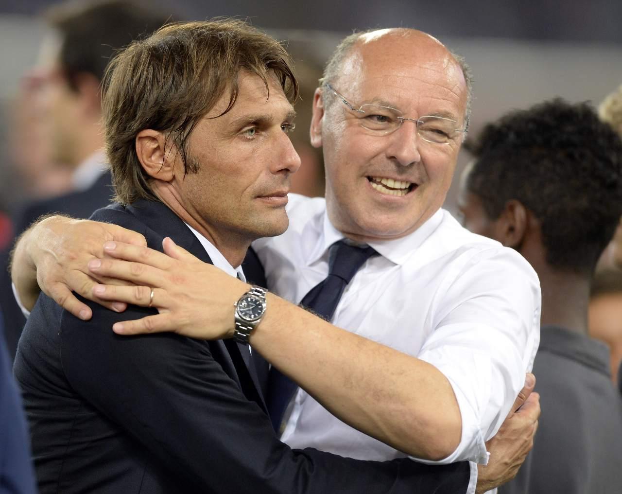 Inter Nacho