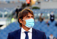 Inter Toloi Nainggolan scambio