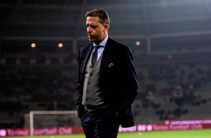 Juventus Castrovilli