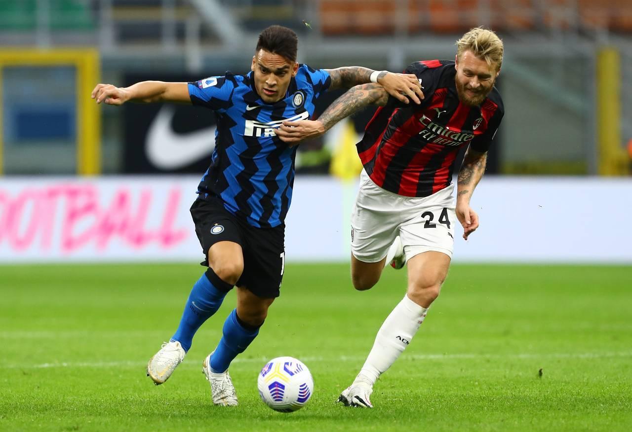 Lautaro United
