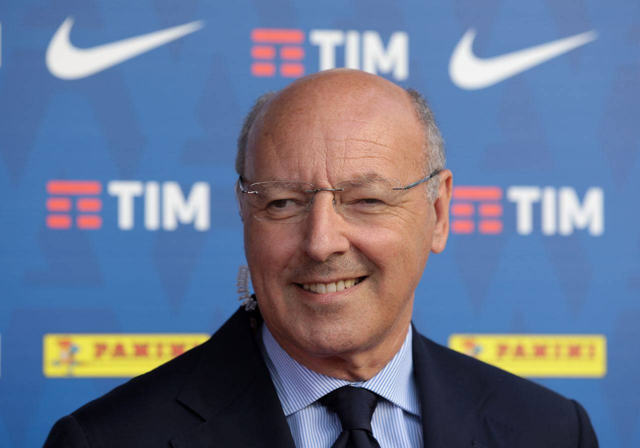 Inter Maguire