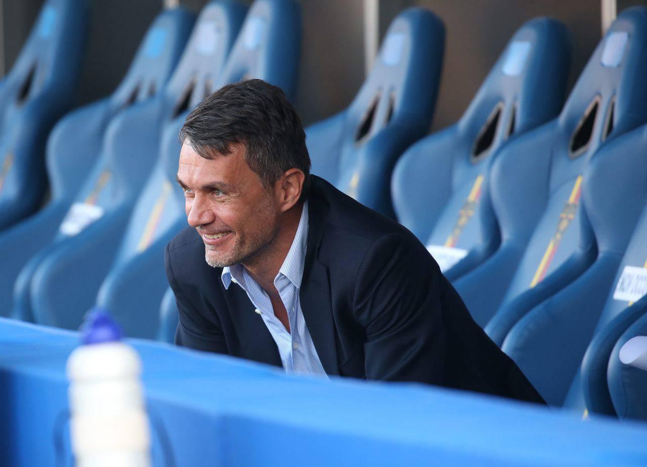 Milan Pjanic