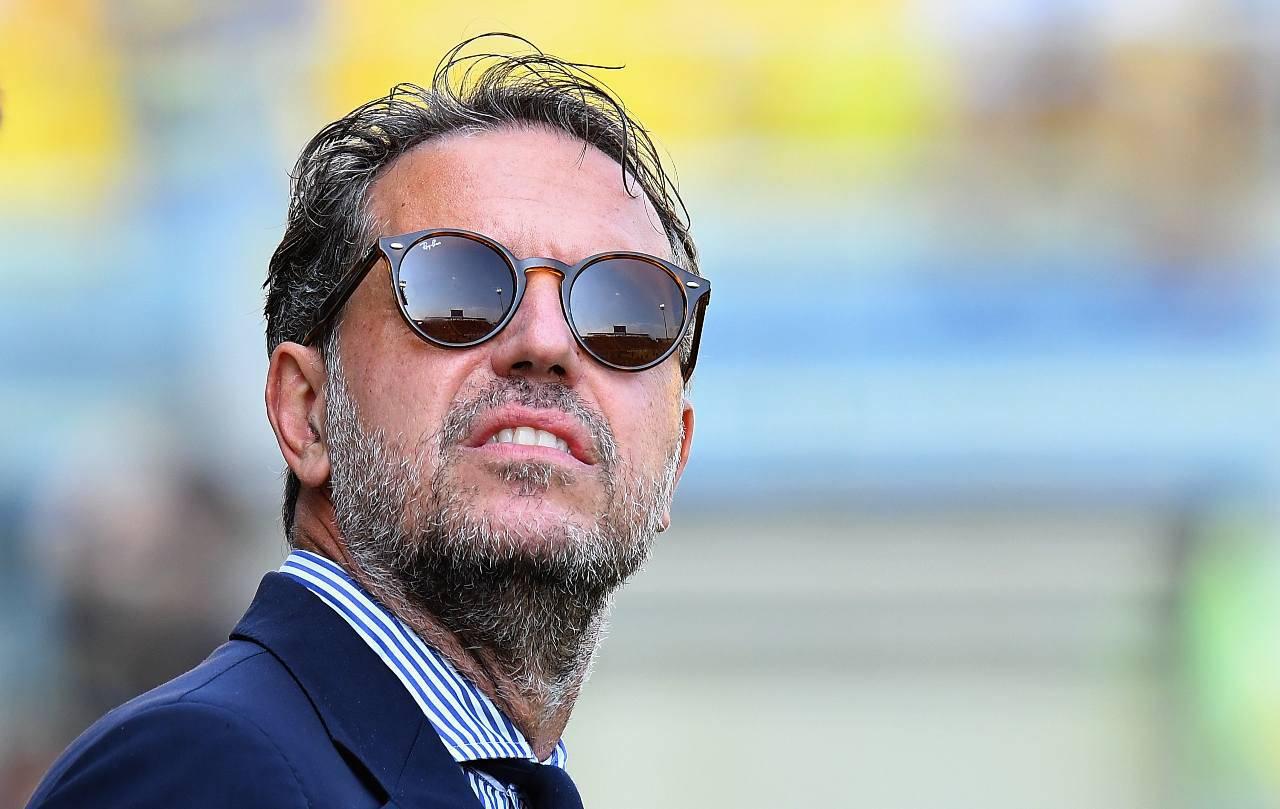 Juventus Calhanoglou