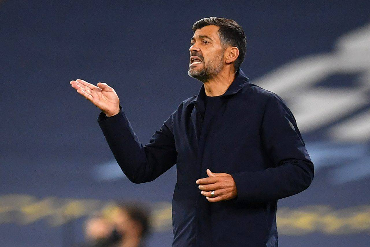 Juventus Conceicao