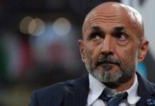 Napoli Spalletti Gattuso Fabian Ruiz Pjanic Barcellona