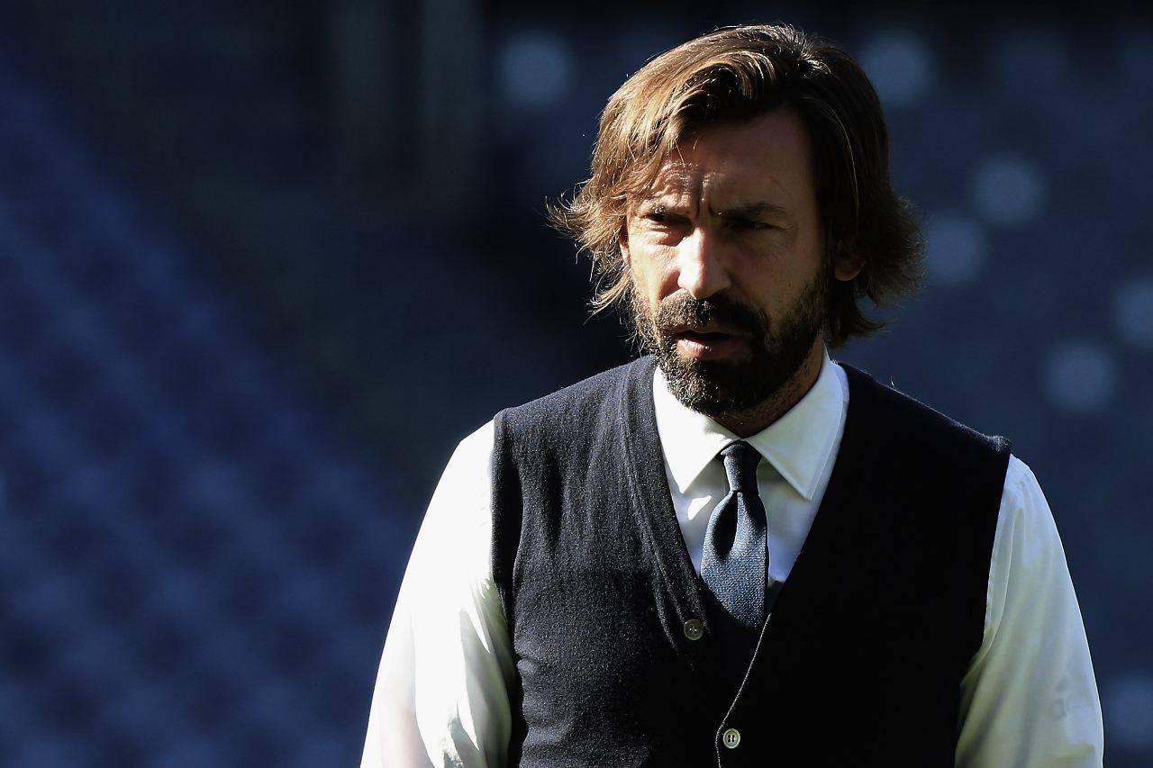 Juventus Thuram