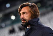 Juventus Reynolds