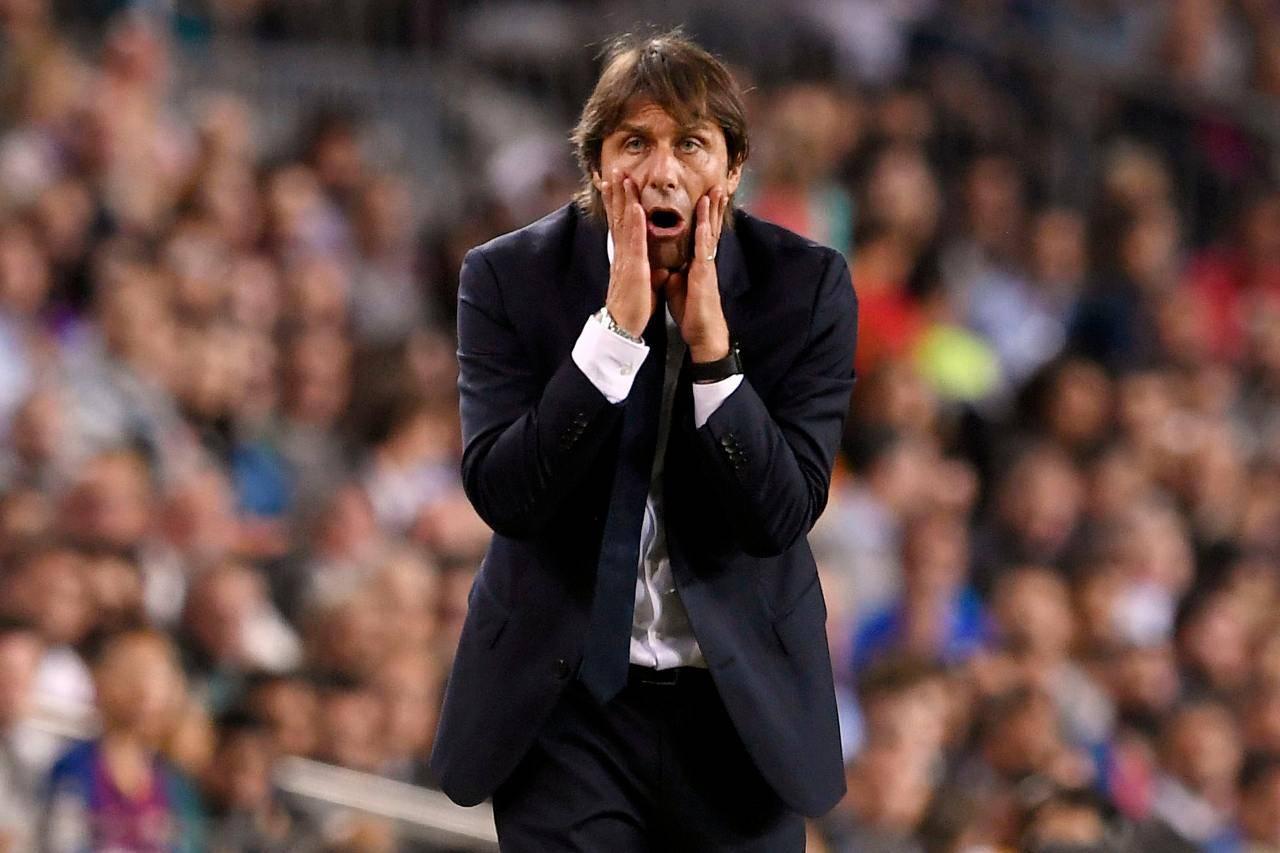 Juventus Bernat