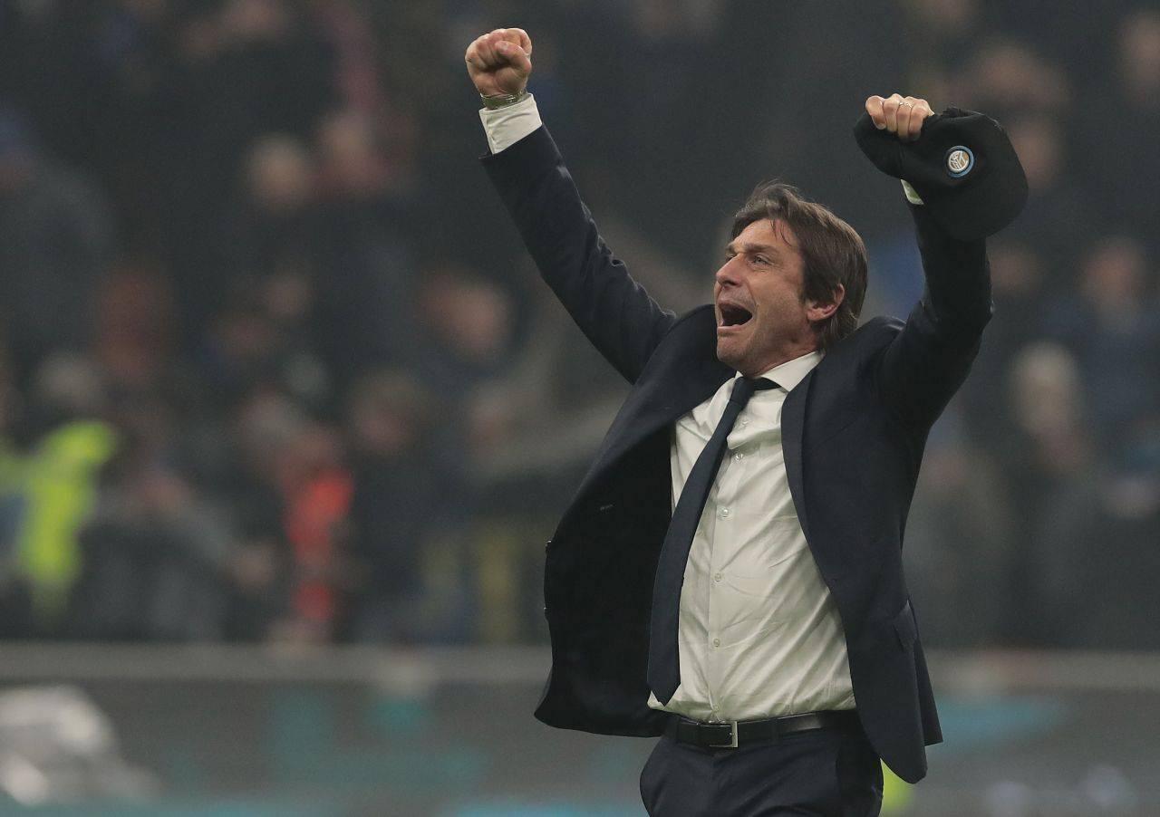 Inter Jones