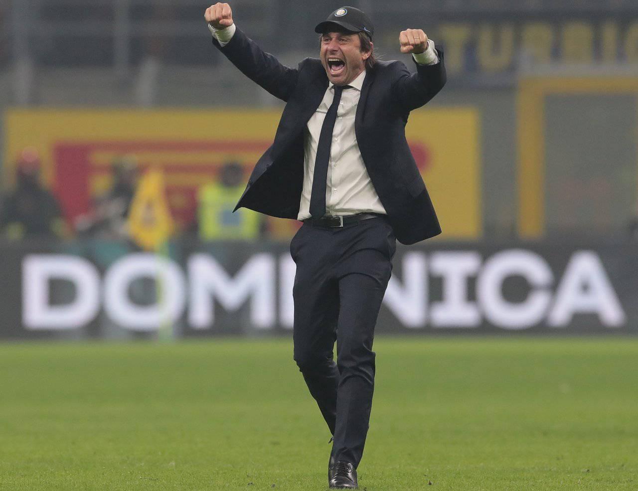 Inter Llorente