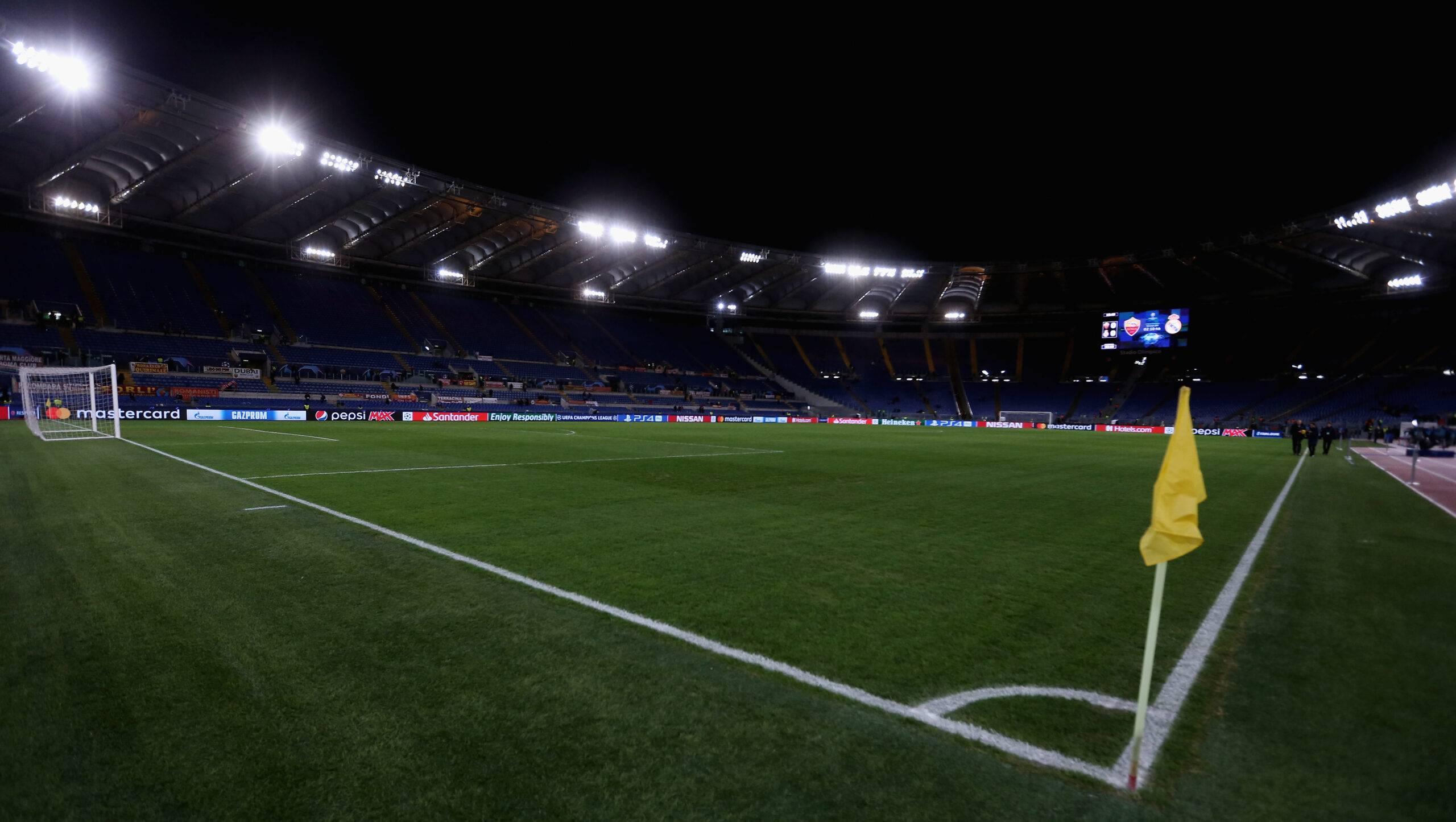 Roma, Tiago Pinto sarà il nuovo gerneral manager del club