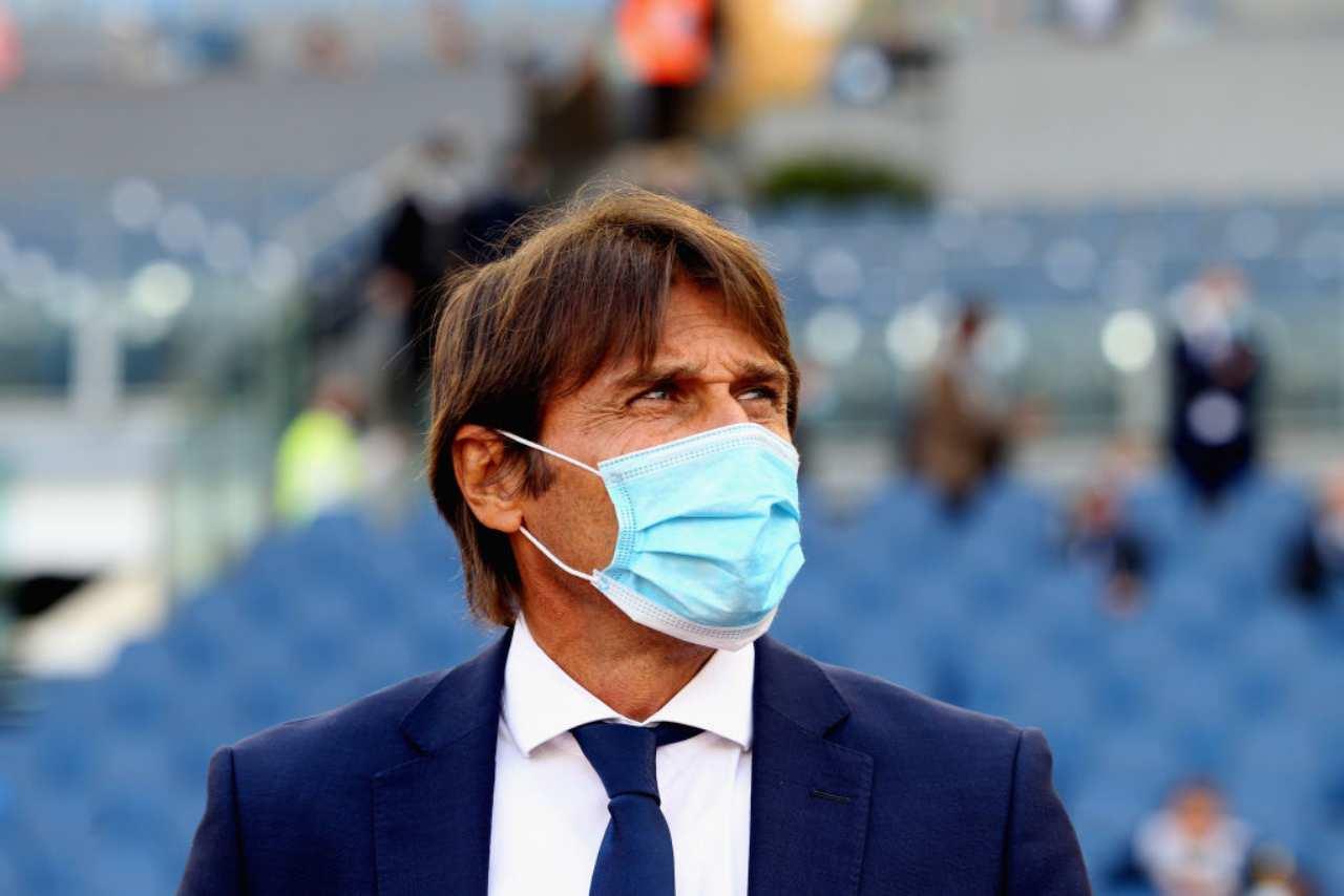 Inter PSG Lautaro
