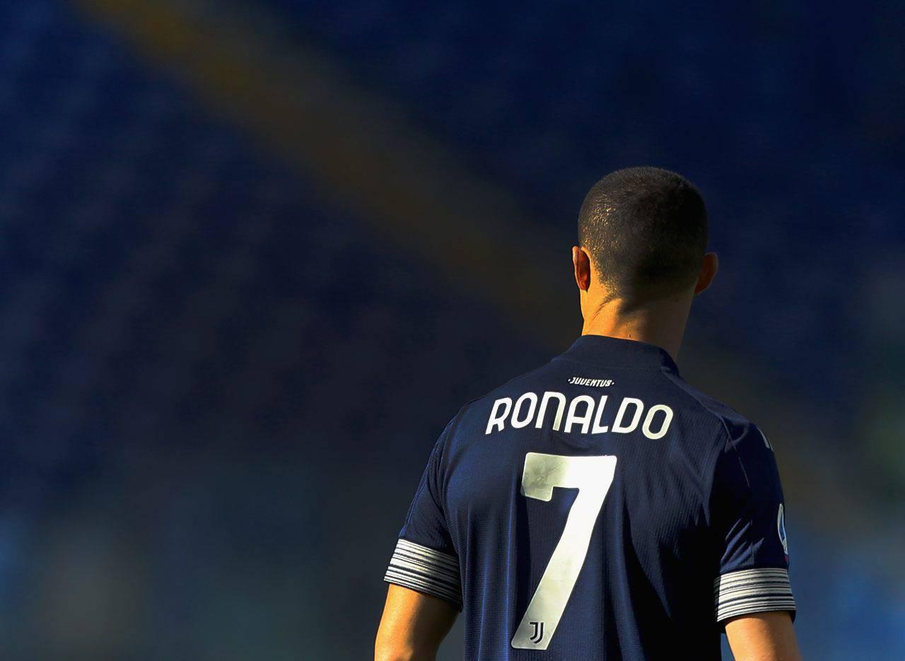 Calciomercato Juventus, annuncio su Sergio Ramos: