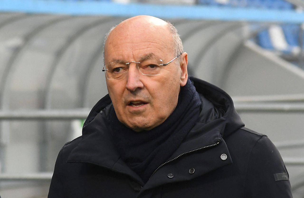 Inter Varane