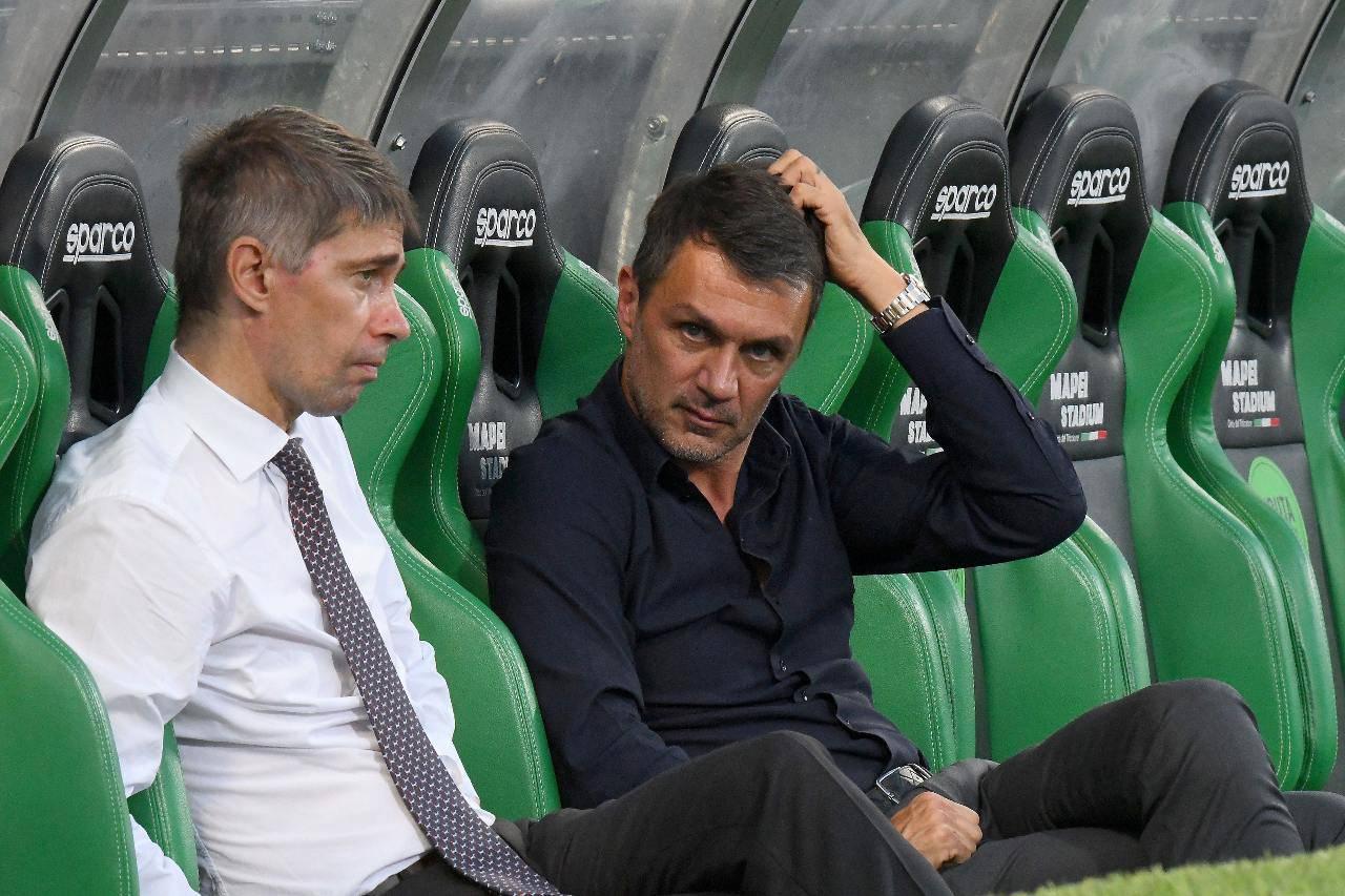 Milan Garay
