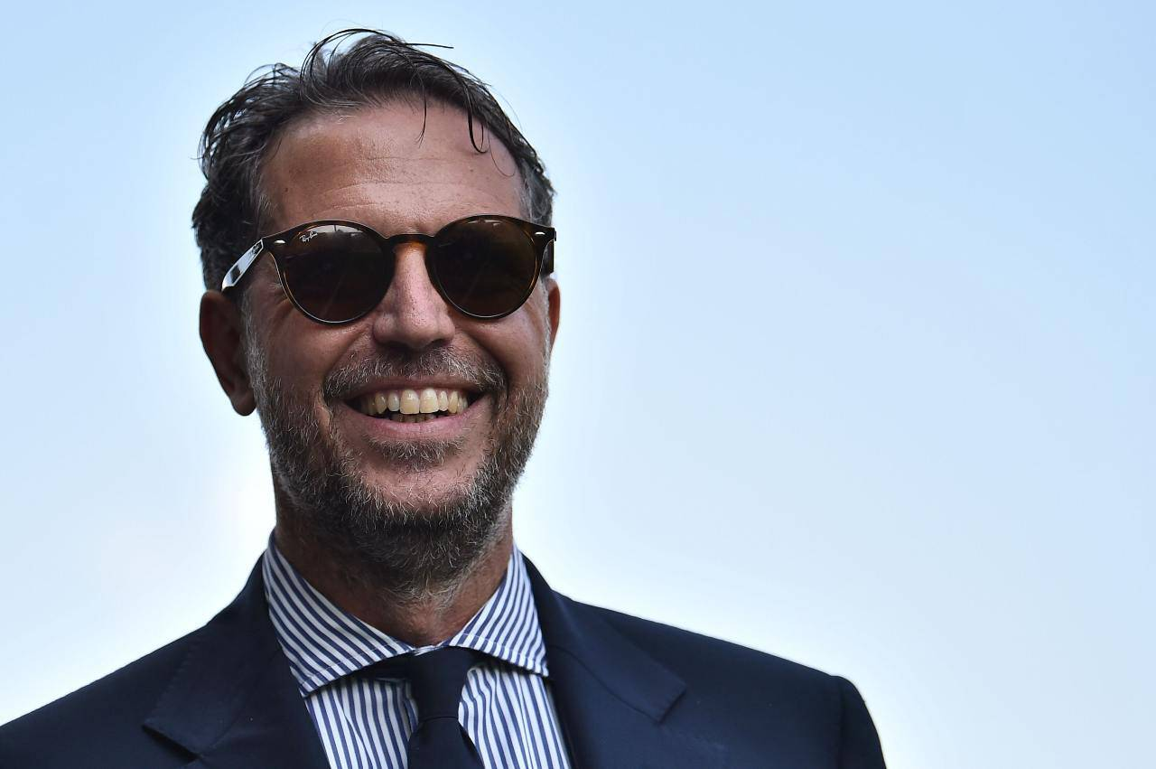 Juventus Icardi