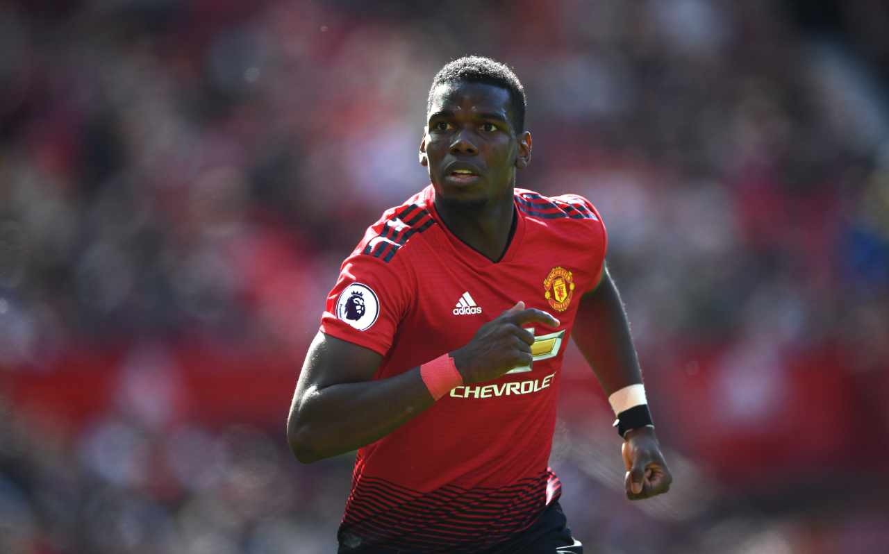 Pogba (getty images)