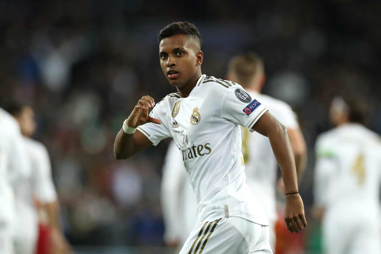 Rodrygo (getty images)