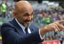 Calciomercato, Spalletti idea Napoli: subito scippo all'Inter