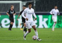 Calciomercato Juventus, Varane addio | La Premier in pole