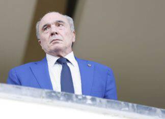Calciomercato, Fiorentina tra Fonseca e Inzaghi | Le ipotesi per il futuro
