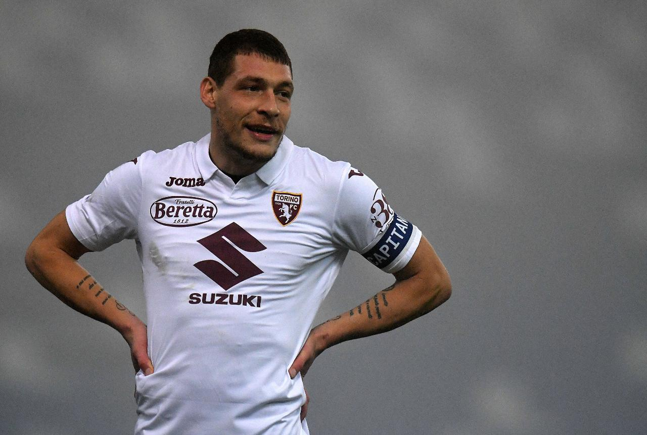 Inter Belotti