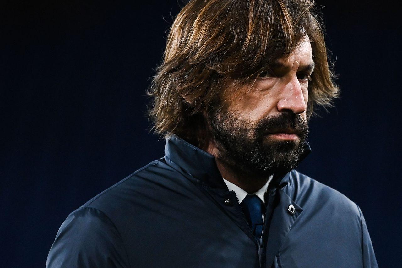 Bellerin Juventus