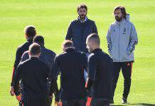 Agnelli Calciomercato Juventus (getty images)