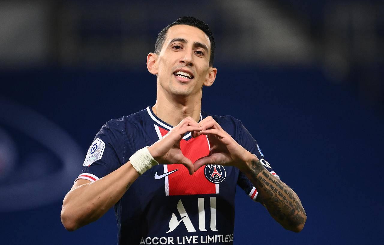 Calciomercato Juventus, top player a zero | Concorrenza Milan