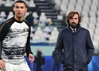 Milan e Juve, ESCLUSIVO Ciaschini su Ibrahimovic, Pirlo, futuro Ronaldo