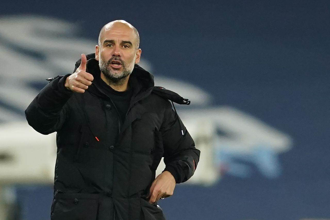 Calciomercato Juventus, 'scippo' Locatelli | Pronti 50 milioni!