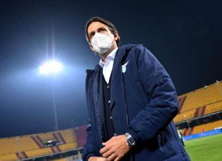 Juventus Napoli Lazio Inzaghi Gattuso Pirlo Ronaldo Zoff