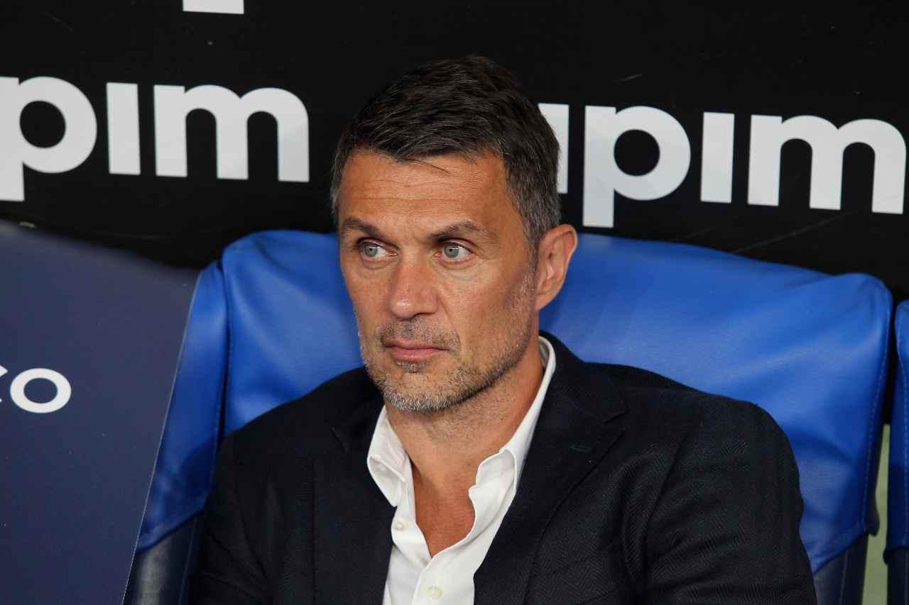 Calciomercato Milan, sorpresa a centrocampo | Colpo Kahveci