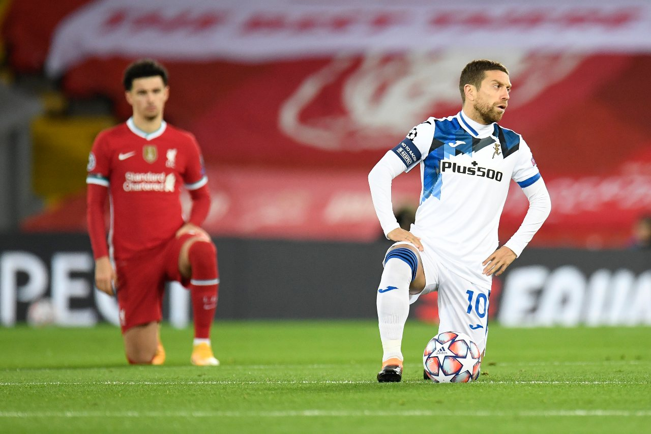 Inter Gomez