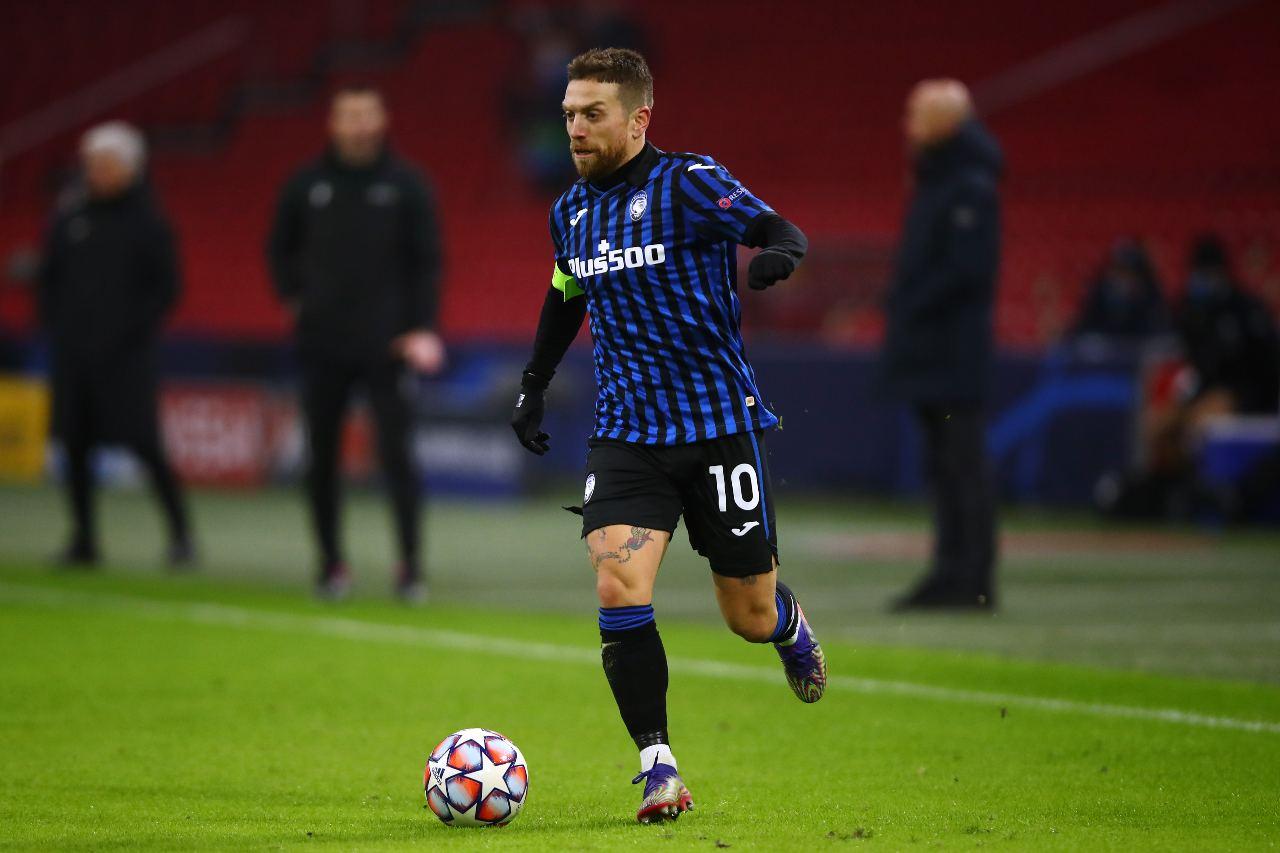 lciomercato, l'Inter ci ripensa | La nuova strategia su Pinamonti e Gomez